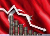 معدل نمو الاقتصاد التركي قد ينراجع في الربع الثالث من العام الجاري