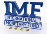 صندوق النقد يعارض زيادة الأجور في تونس