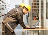 دول الخليج تحتضن 500 ألف مهندس