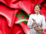 المغرب يشدد الرقابة على المهن الحرة لمواجهة التهرب الضريبي