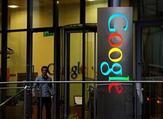 جوجل تفضح سلوك أبل تجاه المستخدمين
