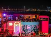 كاديلاك تفتتح أول فندق لها بالعالم في دبي