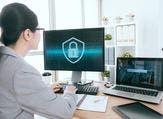 الشركات في العالم قد تنفق 1.9 مليار دولار على أمن المعلومات في 2019