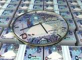 قطر تنتظر فائض في الموازنة مع ارتفاع أسعار النفط