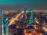 السعودية تترقب الإعلان عن صفقة ضخمة خلال أسبوعين