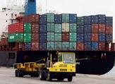 تجارة دبي الخارجية ترتفع إلى 262 مليار دولار في الأشهر التسعة الأولى من العام