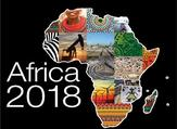 مصر توقع حزمة من الاتفاقات التنموية على هامش منتدى أفريقيا 2018