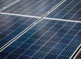 أكبر 24 شركة نفطية تنفق 260 مليار دولار على الطاقة النظيفة في 2018