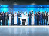 موانئ دبي العالمية تدرج صكوكاً وسندات في «ناسداك»