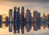 جهاز قطر للاستثمار يستهدف زيادة حجم الاستثمارات الأمريكية إلى 45 مليار دولار خلال العامين القادمين