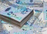 صادرات قطر غير النفطية ترتفع بنسبة 26% في أغسطس