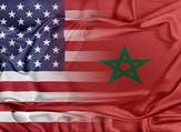 المغرب تضع شروط لاستيراد اللحوم الأميركية بعد سنوات من المنع