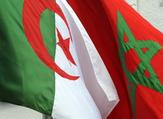 الحذر المغربي.. والأزمة الجزائرية