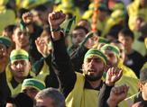 فرصة اندلاع حرب كبيرة بين حزب الله وإسرائيل ليست قوية بحسب مراقبين