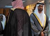 يمنيون يعلقون على استعانة الإمارات بمرتزقة لتنفيذ اغتيالات