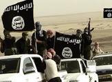 مقاتلون من داعش/ أرشيفية