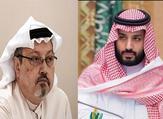 إسبانيا حول موقفها من مقتل خاشقجي: لم نركع أمام السعودية