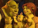 فيلم Shrek