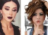 ديمة بياعة و كاريس بشار ينضمان لبطولة المسلسل الضخم (سلاسل دهب)