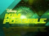 The TV movie is to debut on the cable network in 2019 (Source: disneychannel / Youtube )