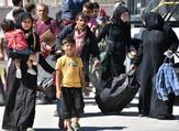 قوات الهندسة السورية تنفذ مهام إزالة الألغام وفككت اليوم الماضي 37 عبوة متفجرة