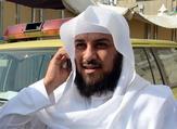 كات معلومات انتشرت قبل مدة حول تقطيع الفريق السعودي لجثة خاشقجي بعد قتله
