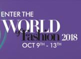 Fashionistas of Dubai, head on over to Mall of the Emirates