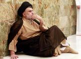 طهران ربما تخطط لاغتيال الصدر، في حال أصر على تحدي نفوذها في العراق