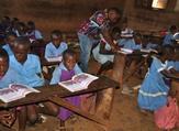 الإفراج عن رهائن خطفهم مسلحون من مدرسة في مدينة باميندا غرب الكاميرون