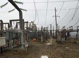 الأضرار التي لحقت بقطاع الكهرباء السوري نتيجة الأزمة، بلغت حتى الآن، حوالي 4 تريليون ليرة سورية