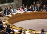 مجلس الأمن سيصوت على رفع حظر السلاح عن إريتريا