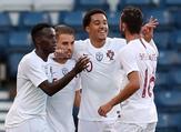 البرتغال تواصل تحقيق النتائج المميزة