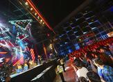 From classic tunes to futuristic beats, Dubai has it all. (Shutterstock)