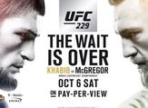 You don't want to miss McGregor and Khabib in Las Vegas. (TechRadar)