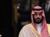 نما الاقتصاد السعودي في الربع الثاني من العام الجاري بأسرع وتيرة له فيما يزيد على عام منذ الربع الأخير من عام 2016