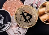 With so much focus on bitcoin lately, we've added a new weekly update that tracks the three largest cryptocurrencies by market share. (Shutterstock)