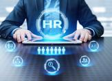 Here are four of the most important elements that Bayt.com recommends every HR team to adopt in order to succeed. (Shutterstock)