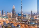 Market sentiment should improve in the long run as the new visa regulations will provide a boost to the UAE's real estate market. (Shutterstock)