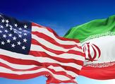 Iran, Russia, India Alliance to Forge Strong Economic Ties Ahead of US Sanctions. (Shutterstock)