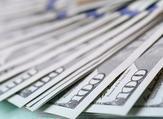 هبط الدولار لليوم الثالث على التوالي مقابل عملات منافسة