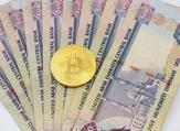 The UAE Central Bank issued a statement on Wednesday. (Shutterstock)