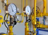 Saudi Arabia Mulls Gas Network Extension With UAE, Oman (Shutterstock)