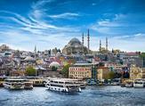 الإنتاج الصناعي في تركيا تراجع 5.7% على أساس سنوي معدل