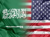 US Secretary of State Mike Pompeo has told Saudi Crown Prince Mohammed bin Salman that Washington will hold accountable all those involved in the killing of Khashoggi. (Shutterstock)