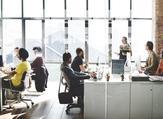 تعد ملاحظات العملاء ضرورية للغاية لنجاح أي شركة