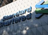 Standard Chartered has not yet officially made the strategy public. (Shutterstock)