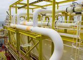 مجمل صادرات العراق من مكثفات الغاز في 2018 بلغ 32 شحنة