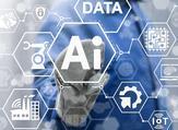 ماذا يخبئ لنا مستقبل الذكاء الصناعي؟