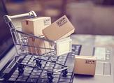 Internet retailing in the UAE is valued at Dh7.4 billion - exclusive of VAT - in 2018, growing by 18.8 per cent over the previous year. (Shutterstock)