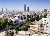 وقعت الحكومة الأردنية اليوم الاثنين، على اتفاقيتين لقرضين ميسرين من بنك الاعمار الألماني بقيمة تبلغ 97 مليون يورو.